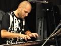 tomas-gajlik-koncert-02-1